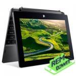 Ремонт планшета Acer Aspire Switch One 10 SW1-011