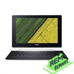 Ремонт планшета Acer Aspire Switch V 10 SW5-017