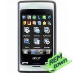 Ремонт телефона Acer DX650
