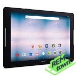 Ремонт планшета Acer Iconia One 10 B3-A30