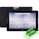 Ремонт планшета Acer Iconia One 10 B3-A32
