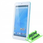 Ремонт планшета Acer Iconia One 7 B1-770