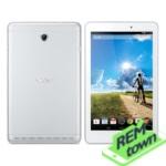 Ремонт планшета Acer Iconia Tab 7 A1-713-K8ML