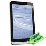 Ремонт планшета Acer Iconia Tab 8 A1-840FHD