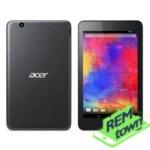 Ремонт планшета Acer Iconia Tab 8W W1-810-11ML