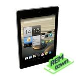 Ремонт планшета Acer Iconia Tab A1-810