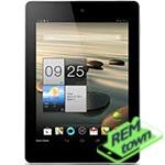 Ремонт планшета Acer Iconia Tab A1-811