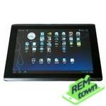 Ремонт планшета Acer Iconia Tab A500