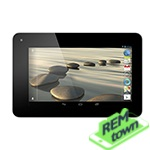 Ремонт планшета Acer Iconia Tab B1-710