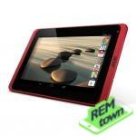 Ремонт планшета Acer Iconia Tab B1-720