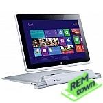Ремонт планшета Acer Iconia Tab W510/511