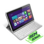 Ремонт планшета Acer Iconia Tab W700P