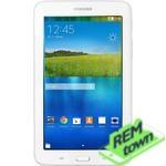 Ремонт планшета Acer Iconia Talk 7 B1-723