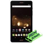 Ремонт планшета Acer Iconia Talk S A1-724