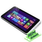 Ремонт планшета Acer Iconia W3-810-27602G03nsw