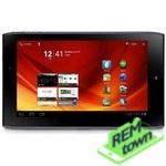 Ремонт планшета Acer Iconia W4-820