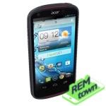 Ремонт телефона Acer Liquid E2 Duo V370