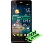 Ремонт телефона Acer Liquid E3