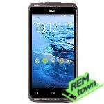 Ремонт телефона Acer Liquid E600