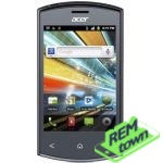 Ремонт телефона Acer Liquid Express E320
