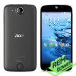 Ремонт телефона Acer Liquid Jade Z