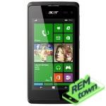 Ремонт телефона Acer Liquid M220