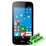 Ремонт телефона Acer Liquid M330