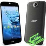 Ремонт телефона Acer Liquid S1 Duo