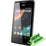 Ремонт телефона Acer Liquid Z220