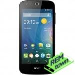 Ремонт телефона Acer Liquid Z330