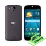 Ремонт телефона Acer Liquid Z410