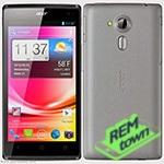 Ремонт телефона Acer Liquid Z5
