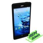 Ремонт телефона Acer Liquid Z500
