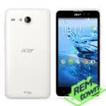Ремонт телефона Acer Liquid Z520