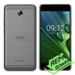 Ремонт телефона Acer Liquid Z6 Plus