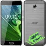 Ремонт телефона Acer Liquid Z6