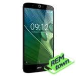 Ремонт телефона Acer Liquid Z630