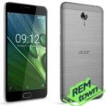 Ремонт телефона Acer Liquid Z630S