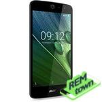 Ремонт телефона Acer Liquid Zest