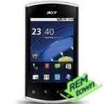 Ремонт телефона Acer Liquid mini E310