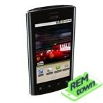 Ремонт телефона Acer Liquid mt S120