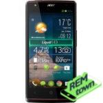 Ремонт телефона Acer Liquid
