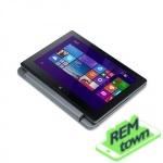 Ремонт планшета Acer One 10 S1002