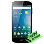 Ремонт телефона Acer Pator 6