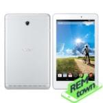 Ремонт планшета Acer Pator 8 GT-810