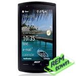 Ремонт телефона Acer S200 neoTouch