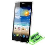 Ремонт телефона Acer Z150 Liquid Z5