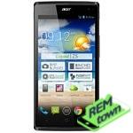 Ремонт телефона Acer Z160 Liquid Z4