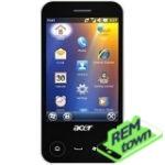 Ремонт телефона Acer neoTouch P400