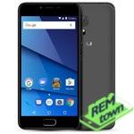 Ремонт телефона Alcatel A7 XL Dual